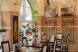 """Отель """"Принцесса Элиза"""", улица Володарского, 20А на 11 номеров - Фотография 6"""