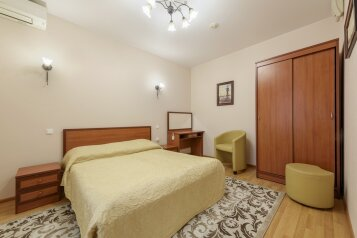 """Мини-отель """"Норд Хаус"""", Коломяжский проспект, 18 на 8 номеров - Фотография 1"""