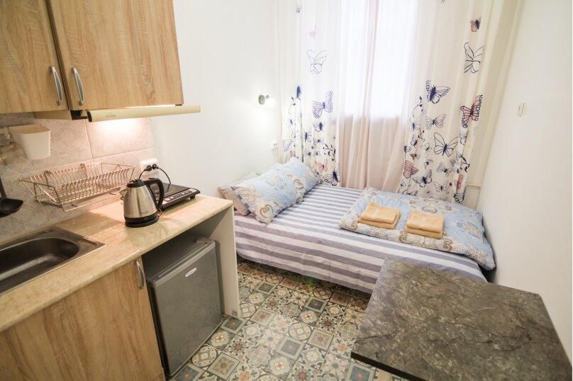 Студия, 4-я Красноармейская улица, 14, Санкт-Петербург - Фотография 1
