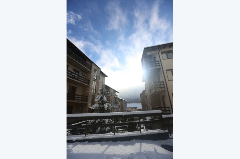 """Апартаменты """"Оплот"""", Калиновая, 9А на 15 номеров - Фотография 44"""