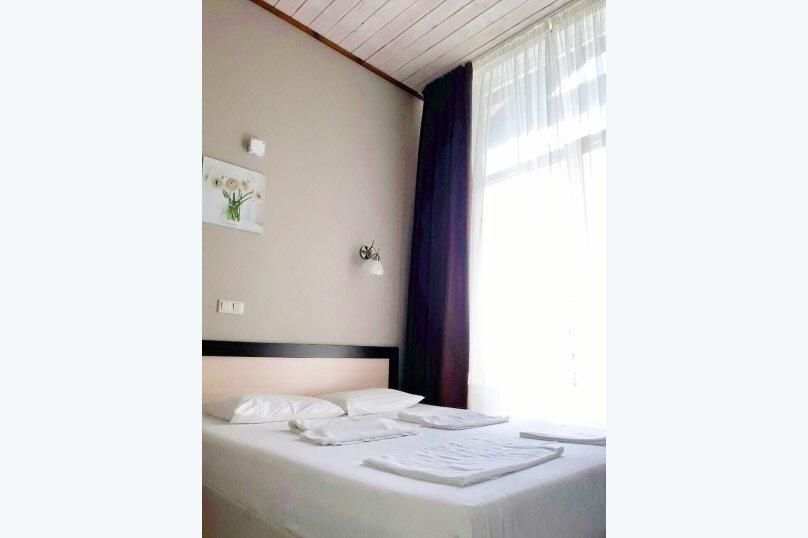 """Апартаменты """"Оплот"""", Калиновая, 9А на 15 номеров - Фотография 57"""