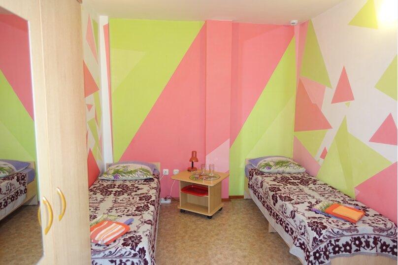 Мини-отель Морячок, улица Ленина, 52 на 10 номеров - Фотография 80