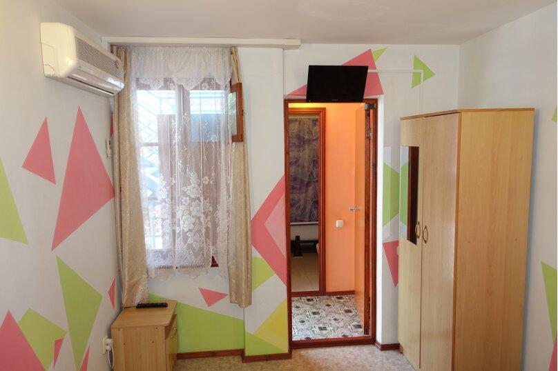 Мини-отель Морячок, улица Ленина, 52 на 10 номеров - Фотография 82