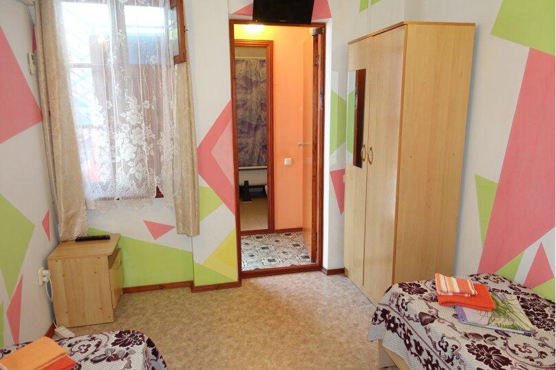 Мини-отель Морячок, улица Ленина, 52 на 10 номеров - Фотография 83