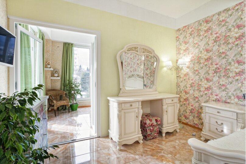 Отдельная комната, Боткинская, 3, Ялта - Фотография 5