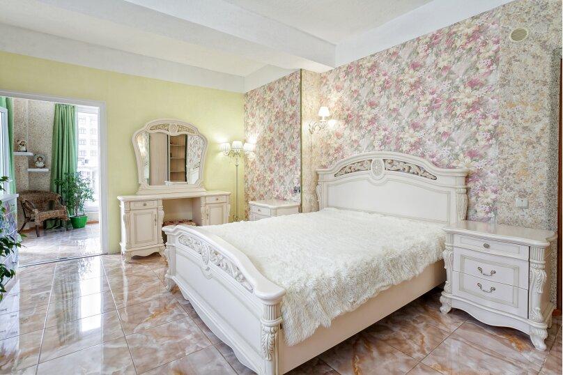 Отдельная комната, Боткинская, 3, Ялта - Фотография 6