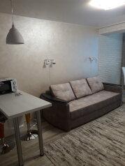 2-комн. квартира, 45 кв.м. на 4 человека, Перекопская улица, 4В, Алушта - Фотография 1