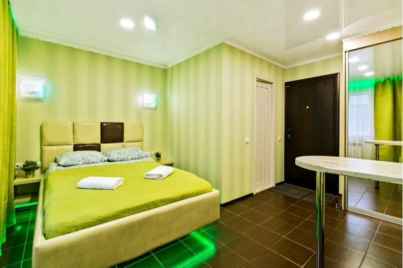 """Отель """"Hanaka"""", Пионерская улица, 21Б на 24 номера - Фотография 100"""