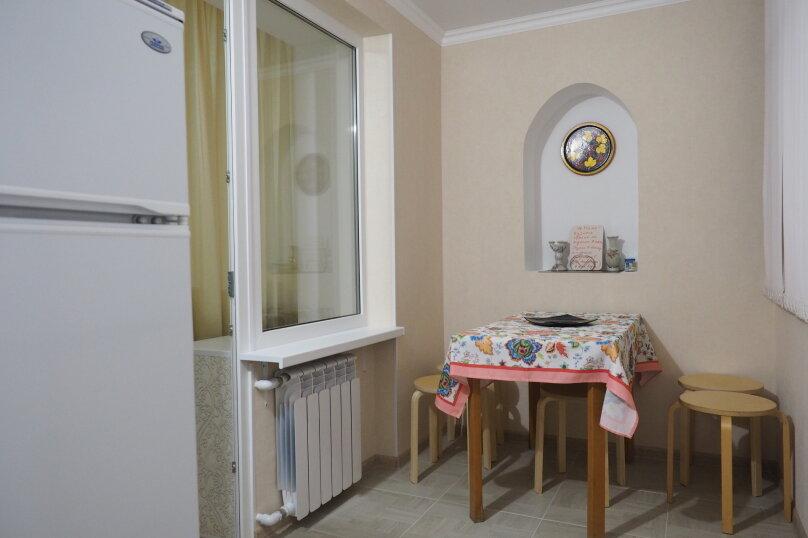 2-комн. квартира, 65 кв.м. на 5 человек, Набережная улица, 14, Кисловодск - Фотография 13