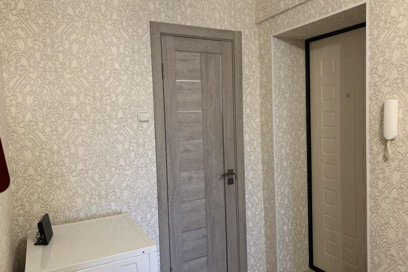 2-комн. квартира, 65 кв.м. на 5 человек, Набережная улица, 14, Кисловодск - Фотография 15