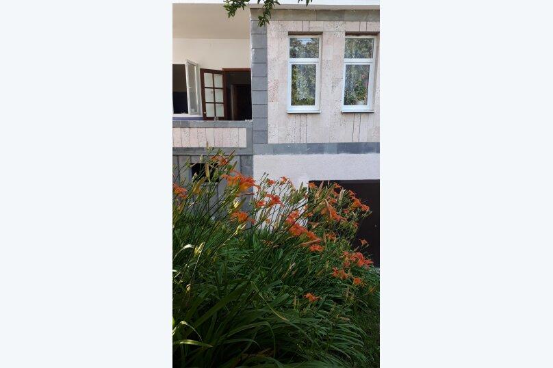 """Гостевой дом """"Валентин"""", улица Декабристов, 79А на 14 комнат - Фотография 12"""