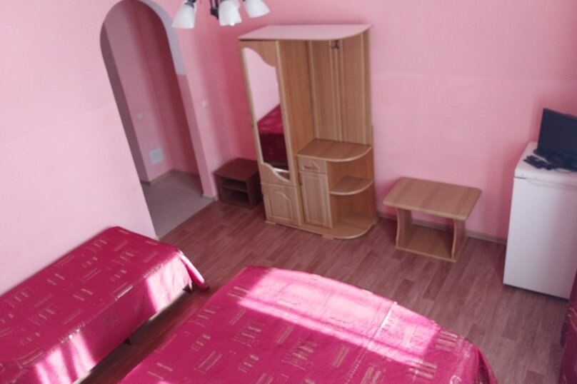 """Гостевой дом """"Валентин"""", улица Декабристов, 79А на 14 комнат - Фотография 18"""
