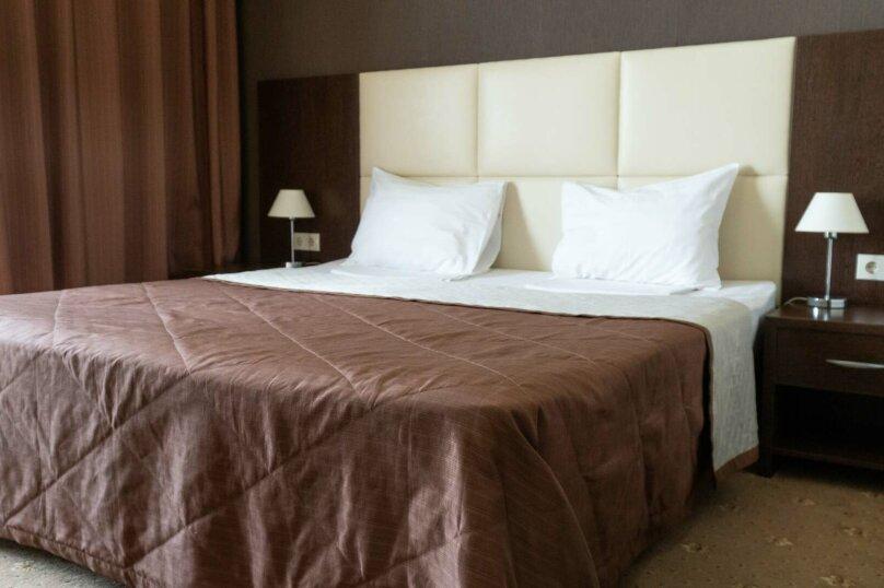 Отдельная комната, Кипарисовая улица, 2, Геленджик - Фотография 1