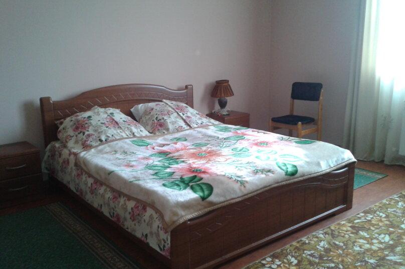 комната, Первомайская улица, 46, Евпатория - Фотография 1