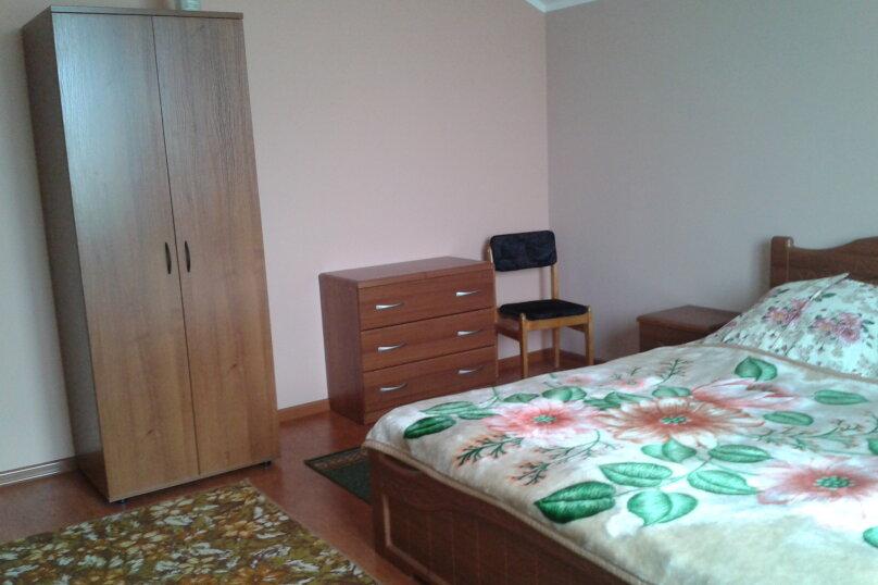 комната, Первомайская улица, 46, Евпатория - Фотография 3