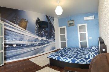 Дом, 34 кв.м. на 4 человека, 1 спальня, Верхняя улица, 10, поселок Орджоникидзе, Феодосия - Фотография 1