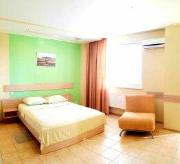 1-комн. квартира, 36 кв.м. на 3 человека, Парковая улица, 29, Севастополь - Фотография 1