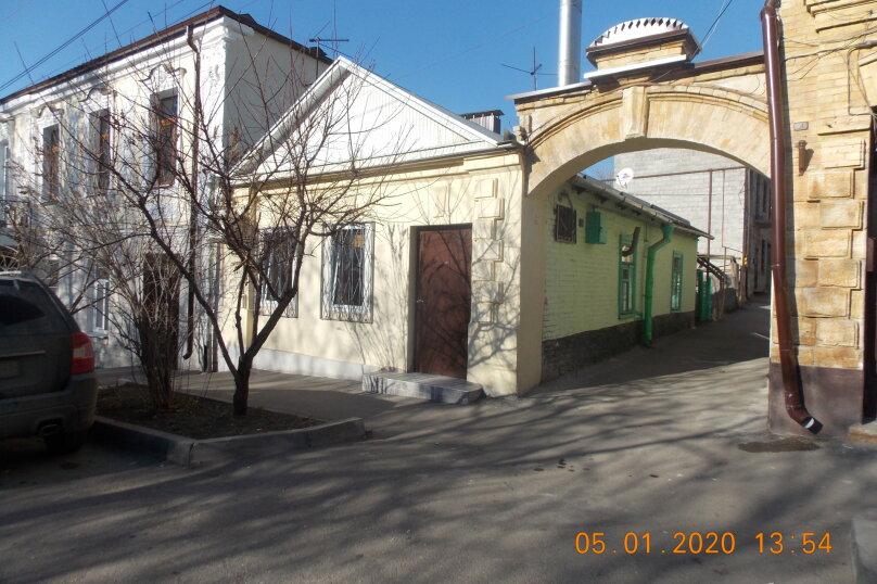 1-комн. квартира, 28 кв.м. на 3 человека, улица Мира, 4, Пятигорск - Фотография 4