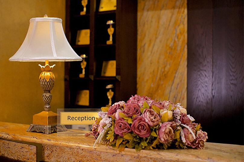 """Гранд-отель """"Классик"""", улица Халтурина, 108А на 33 номера - Фотография 3"""