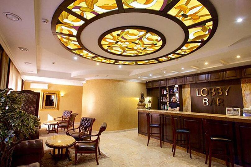 """Гранд-отель """"Классик"""", улица Халтурина, 108А на 33 номера - Фотография 4"""