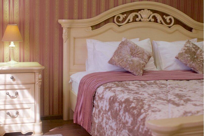 """Гранд-отель """"Классик"""", улица Халтурина, 108А на 33 номера - Фотография 13"""