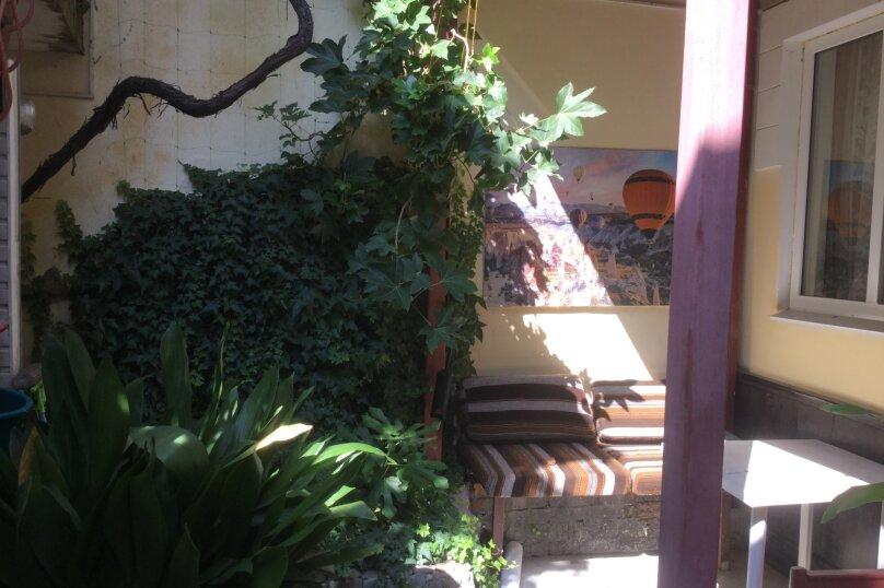 """Дом  """"На Вагулы 4"""", улица Вагулы, 4 на 9 комнат - Фотография 56"""
