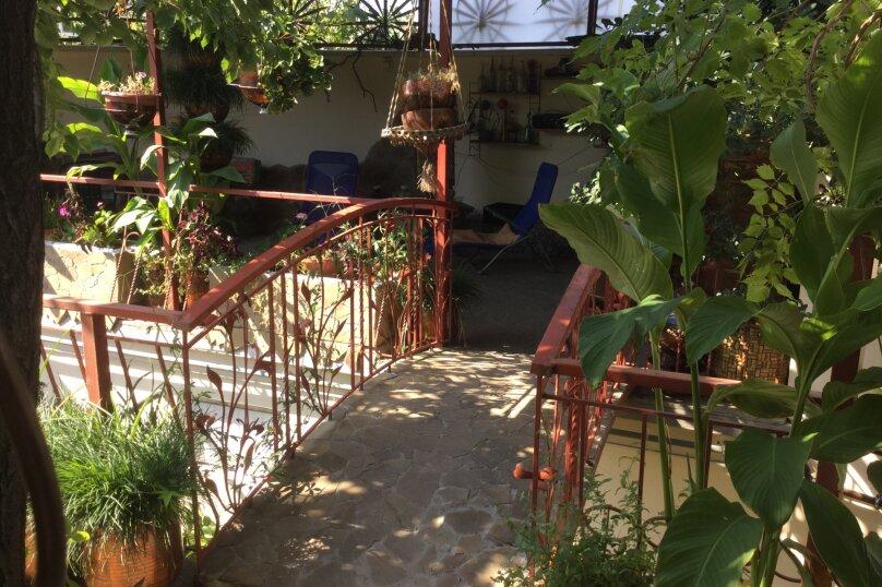 """Дом  """"На Вагулы 4"""", улица Вагулы, 4 на 9 комнат - Фотография 1"""