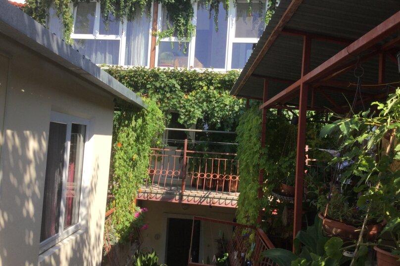 """Дом  """"На Вагулы 4"""", улица Вагулы, 4 на 9 комнат - Фотография 60"""