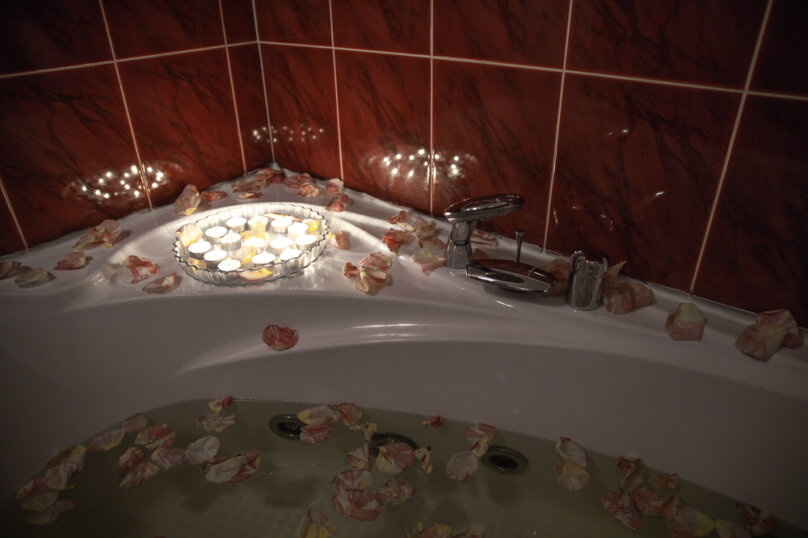 """Мини-отель """"Премьера"""" на Невском, Невский проспект, 53 на 8 номеров - Фотография 42"""