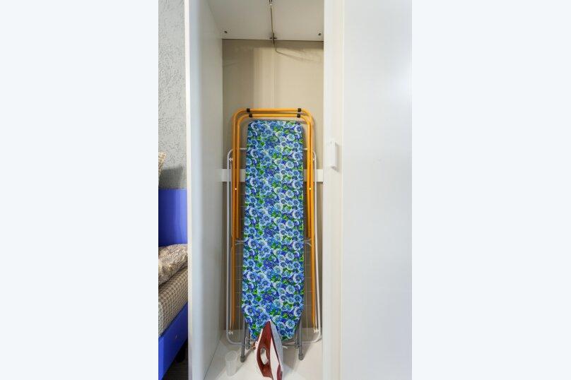 Отдельная комната, 4-я Советская улица, 8, Санкт-Петербург - Фотография 5