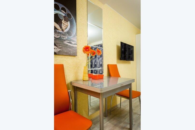 Отдельная комната, 4-я Советская улица, 8, Санкт-Петербург - Фотография 6