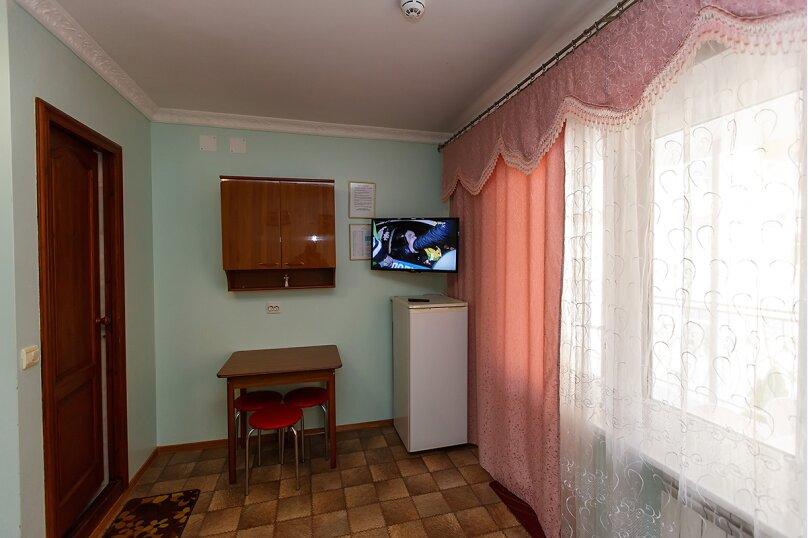 """Гостевой дом """"Отдых у Александра"""", Колхозная улица, 19 на 20 комнат - Фотография 36"""