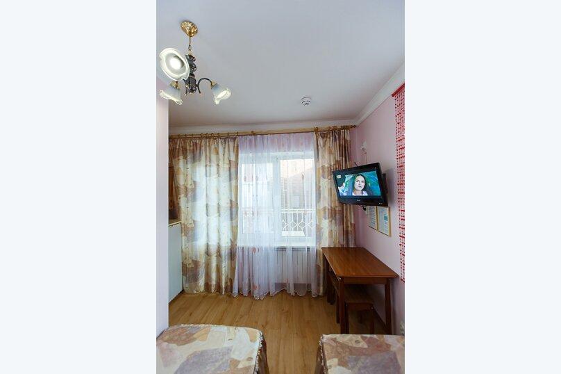 """Гостевой дом """"Отдых у Александра"""", Колхозная улица, 19 на 20 комнат - Фотография 32"""