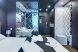"""Отель """"Рандеву"""" Марьино, Поречная улица, 13к1 на 11 номеров - Фотография 3"""