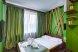 """Отель """"Рандеву"""" Марьино, Поречная улица, 13к1 на 11 номеров - Фотография 6"""