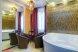 """Отель """"Рандеву"""" Марьино, Поречная улица, 13к1 на 11 номеров - Фотография 8"""