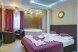 """отель """"Рандеву"""" Марьино Премиум:  Номер, 2-местный, 1-комнатный - Фотография 9"""