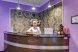 """Мини-отель """"Рандеву"""" Текстильщики, улица Артюхиной, 21А на 10 номеров - Фотография 2"""
