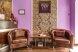"""Мини-отель """"Рандеву"""" Текстильщики, улица Артюхиной, 21А на 10 номеров - Фотография 3"""