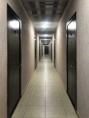 """Апарт-отель """"LeoHotels МАНУФАКТУРА"""", 12-я Красноармейская улица, 14/16 на 23 номера - Фотография 1"""