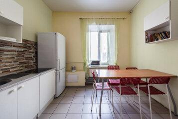 """Гостевой дом """"Inside"""", улица Гаяза Исхаки, 15 на 6 номеров - Фотография 1"""
