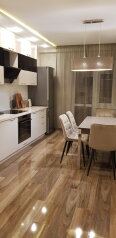 2-комн. квартира, 77 кв.м. на 4 человека, улица Горького, 2А, Анапа - Фотография 1