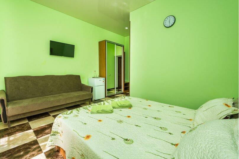 Гостевой дом Georich (Георич), Сурожская улица, 23 на 8 комнат - Фотография 17
