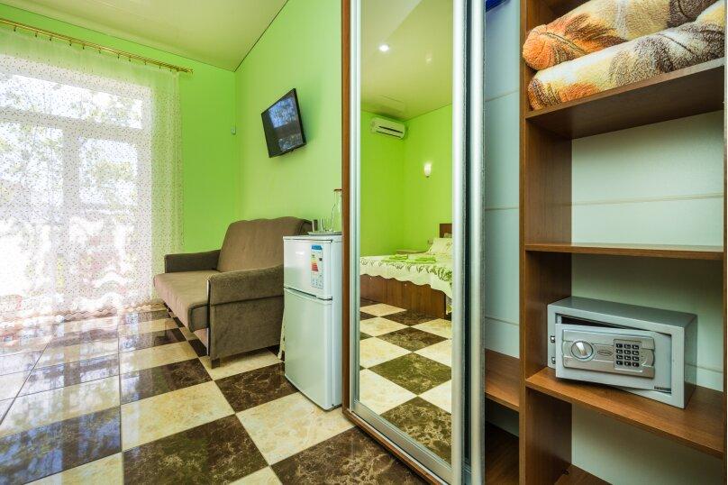 Гостевой дом Georich (Георич), Сурожская улица, 23 на 8 комнат - Фотография 18