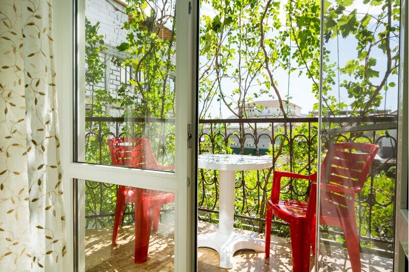 Гостевой дом Georich (Георич), Сурожская улица, 23 на 8 комнат - Фотография 19