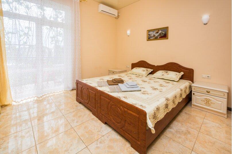 Гостевой дом Georich (Георич), Сурожская улица, 23 на 8 комнат - Фотография 25