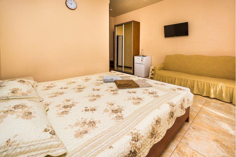 Гостевой дом Georich (Георич), Сурожская улица, 23 на 8 комнат - Фотография 26