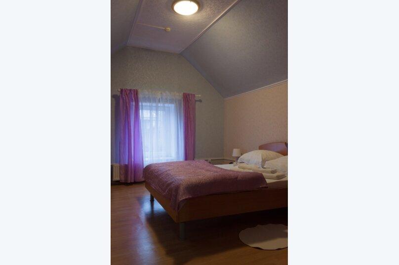 Комната Эконом, Набережная улица, 2, Зеленоградск - Фотография 1