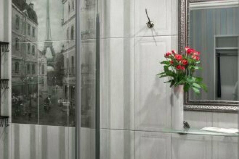 """""""Гранд на Большом"""", Большой проспект Петроградской стороны, 4 на 10 номеров - Фотография 56"""