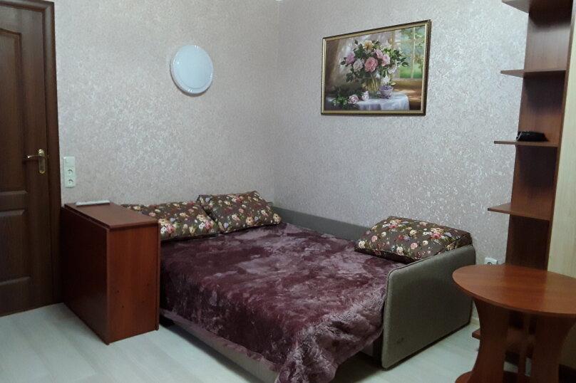 """Гостевой дом """"Сад"""", улица Пономарёвой, 4 на 10 комнат - Фотография 27"""